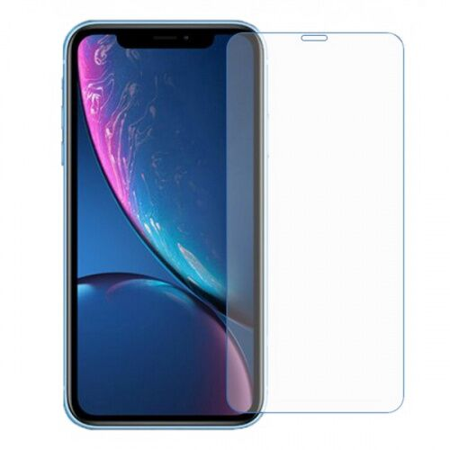 Защитное стекло для Gelius Ultra Clear iPhone XR 0.2mm  - UkrApple